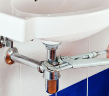 24/7 Plumber Services in Richmond, CA