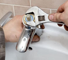 Residential Plumber Services in Richmond, CA